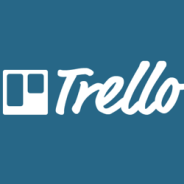Trello Outlook Calendar Addon